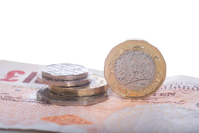 'No guarantee' of farm funding continuing after 2020, Plaid Cymru says