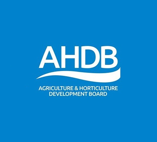 AHDB seeking horticultural expert and agricultural scientist to join team