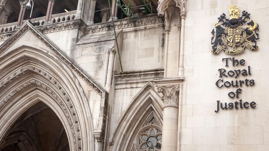 Court of Appeal rules for first time on protection over field monitoring data for agrochemical companies