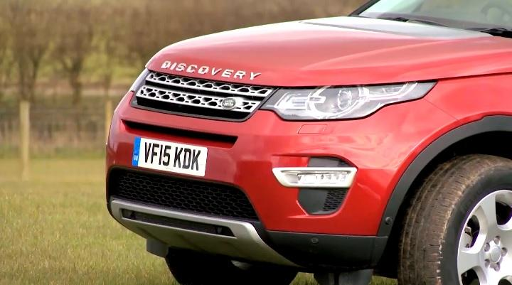 Farmers and rural businesses urged to apply for Land Rover Bursary