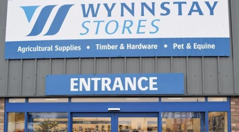 Wynnstay acquires eight Countrywide stores for £800,000