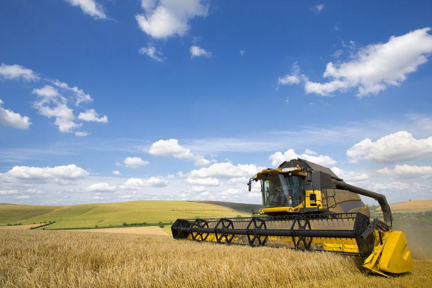Industry looks to emerging agri-tech to further boost farm productivity