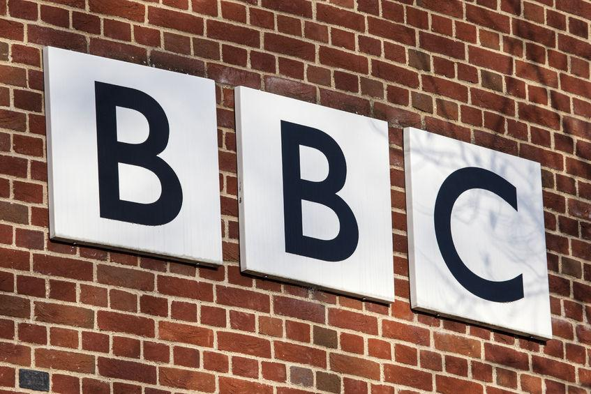 Countryside Alliance says rural areas 'deserve a truly neutral BBC'