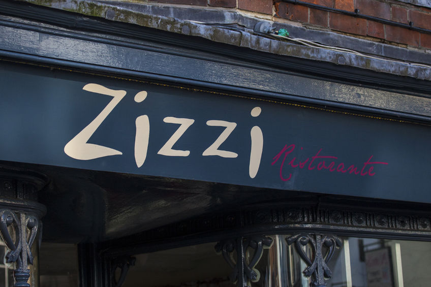 Zizzi and ASK owner has pledged to only serve higher welfare chicken by 2026
