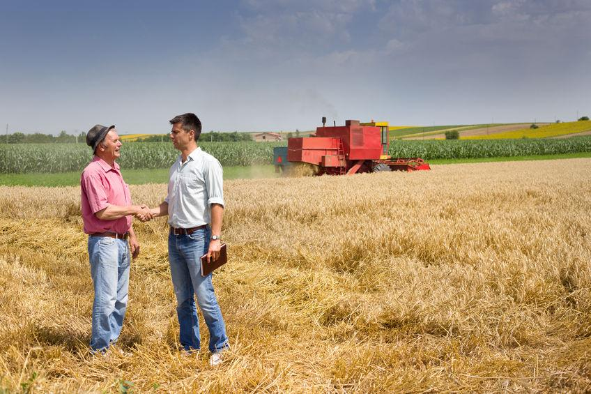 Rural communities becoming more remote, research shows