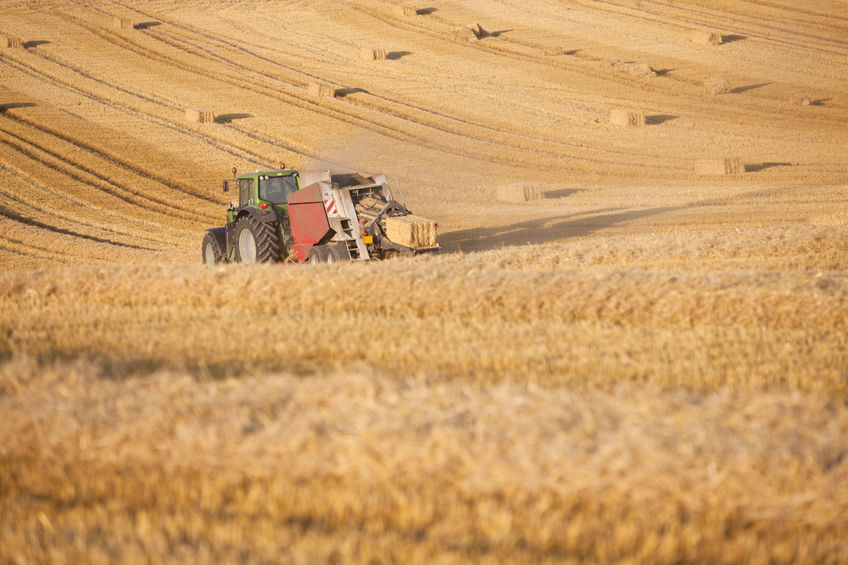 Farmers call for relaxation of regulations following drought summit