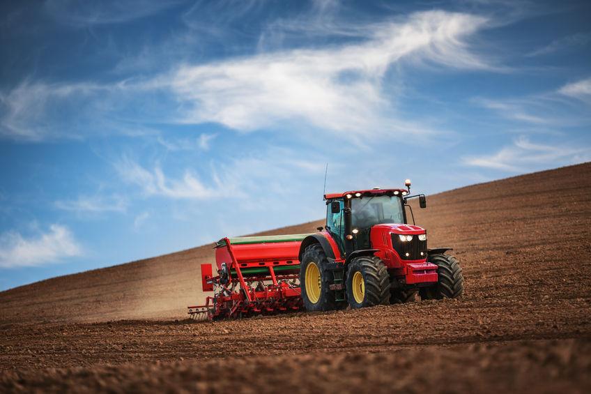 UK urged to adopt Irish tax law which boosts farmland letting market