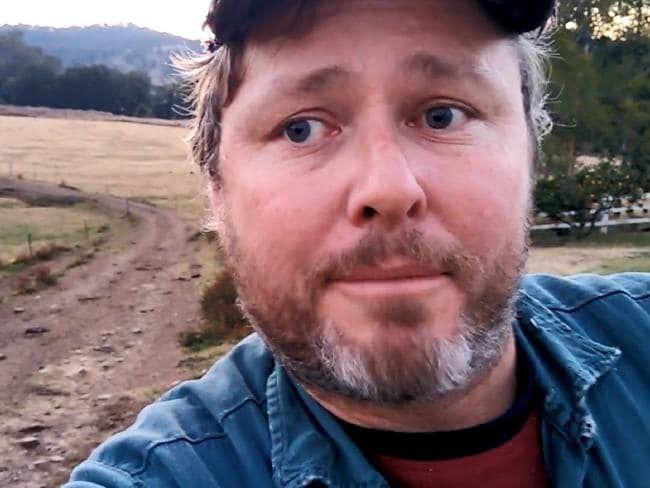 'Basically slavery': Struggling farmer makes emotional-plea to Australian retailers amid drought