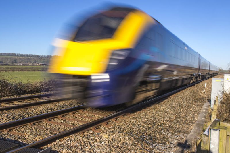 HS2 completes just half of advance payments to affected landowners