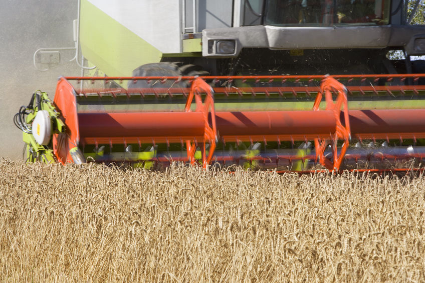 Mixed harvest results lead to calls for increased volatility measures