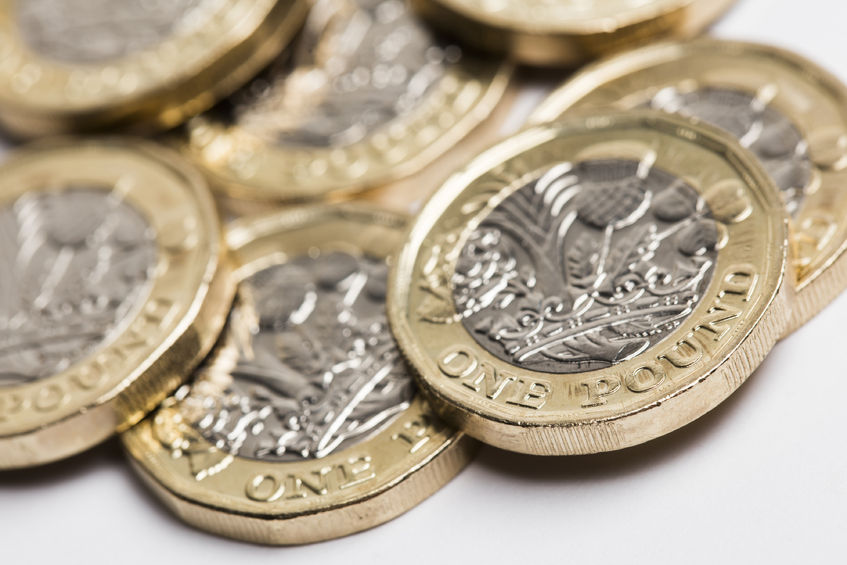 Pressure on farm employers in England to deliver above inflation wage rises