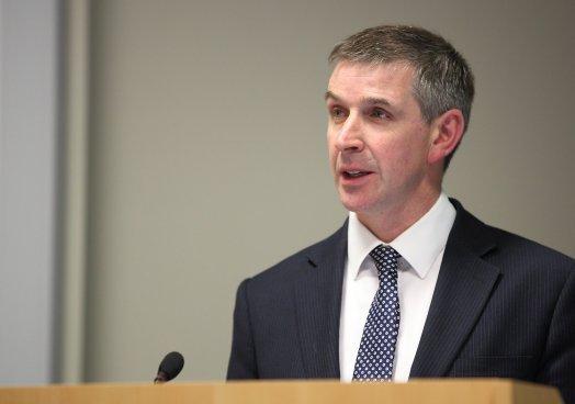 UFU wins second cross compliance case against DAERA