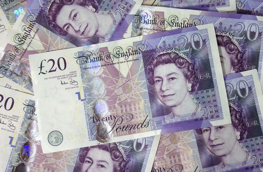 Specialist lender UK Agricultural Finance expands its product range