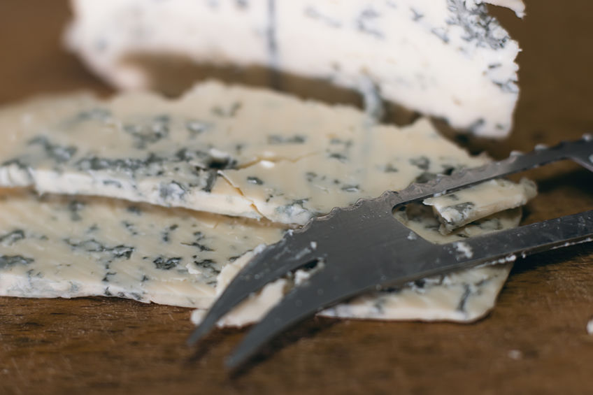 New Codes of Practice to safeguard UK cheese and cream standards