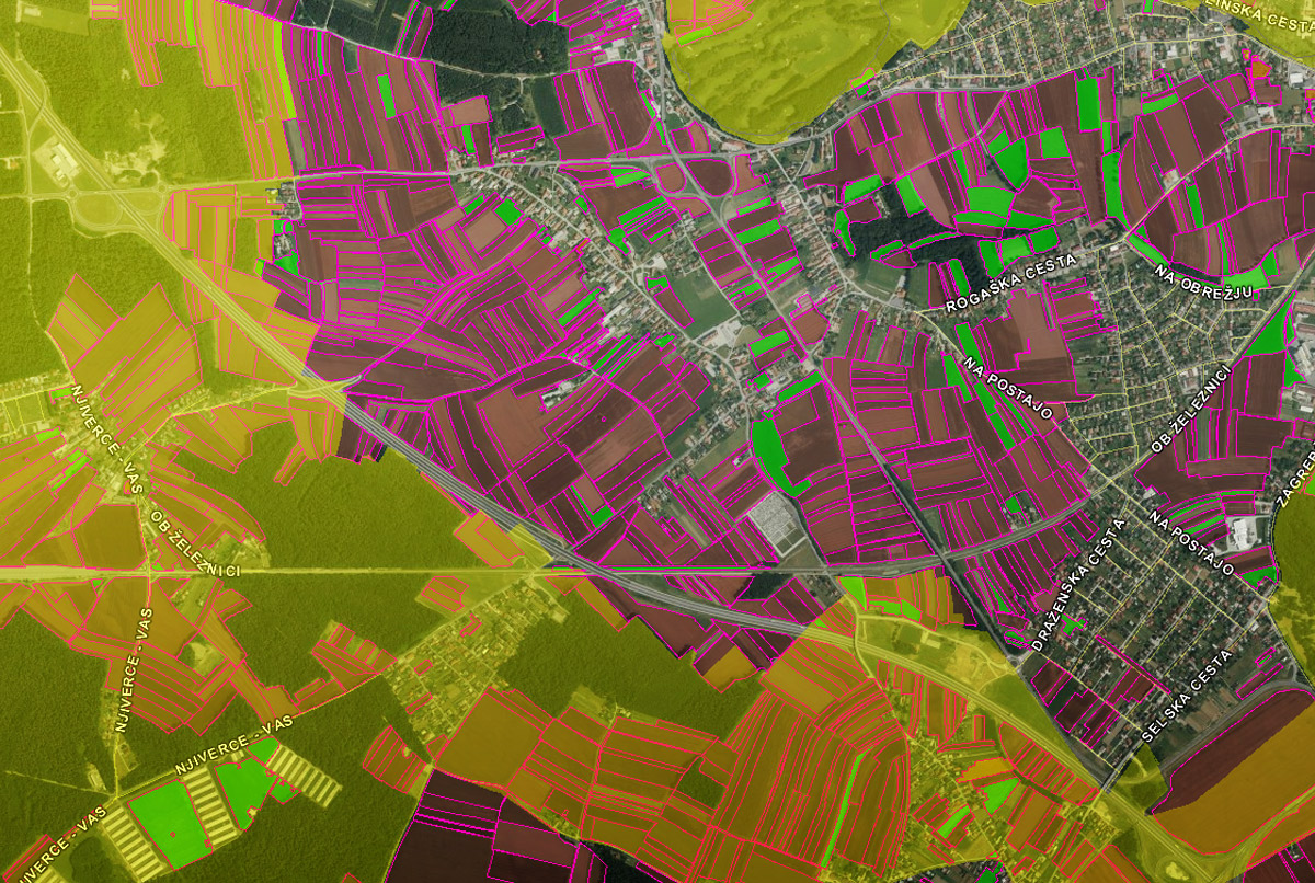 Defra seeks use of EU's satellite technology for three more years