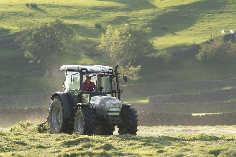 FarmingUK Logo