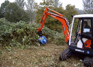Excavator furthermore Watch likewise Attachments Boost Kubota Mini Excavators Productivity 6865 together with 171380397020 additionally Woods Backhoe Parts. on kubota mini excavator