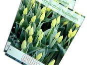 Hydor publishes new brochure for horticu...