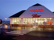 Tesco accused of 'breaking promises' on ...