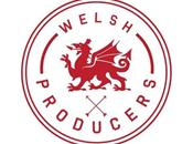 Welsh food producers celebrate success o...