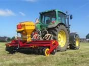 JC Machinery to show new products at LAM...