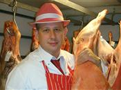 'Buy from local butchers', as National B...