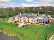 Millington Grange estate sold