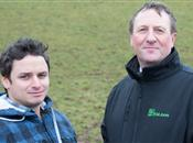 Call to sheep farmers to 'know your worm...