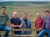 Local farmers back wind farm proposals