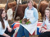 National Beef Week has Yorkshire focus