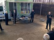 Farmers get update on rural crime preven...