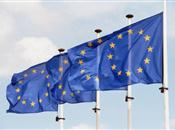 CPA welcomes EU report on illegal pestic...