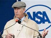 Prince Charles expressed milk price and ...