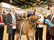 Dairy Show set to be the biggest and bes...