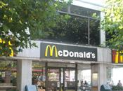 McDonald's to go cage free in USA and Ca...