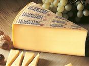 'World Champion Cheese 2015' announced a...