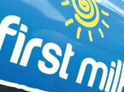 New First Milk Chairman appointed
