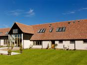 'Barn conversions may raise unintended t...