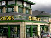 Morrisons announces new supply agreement...