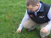 Be aware of potential silage pitfalls of...