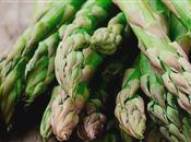 EU and Canada announce organic produce s...