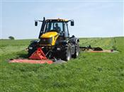 Grass silage quality 'key to combating m...
