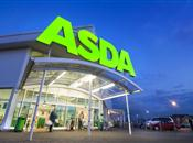 ASDA pledge to increase British pork by ...