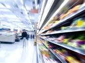 Shopping guide shows which supermarkets ...
