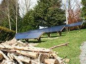 Pembrokeshire farm highlights benefits o...