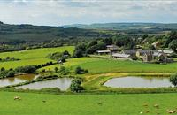 £138m available for local communities to grow UK's rural economy