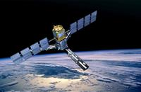 Google and UN to use high-resolution satellite data to manage world's resources