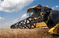 Farmers see lowest average profit since 2003