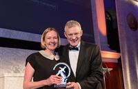 South West farm safety campaign lands national award