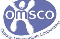 OMSCo wins for innovation at BOOM awards